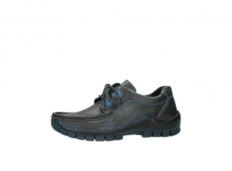 wolky boots 4732 kick winter 228 anthrazit blau leder_24
