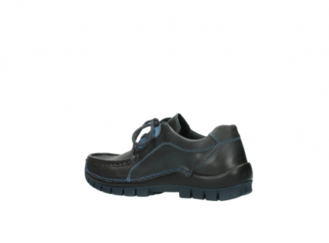 wolky boots 4732 kick winter 228 anthrazit blau leder_3