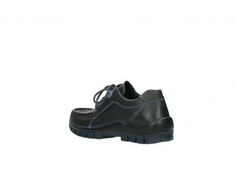 wolky boots 4732 kick winter 228 anthrazit blau leder_4