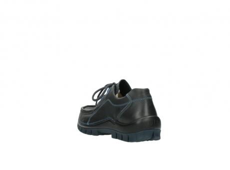 wolky boots 4732 kick winter 228 anthrazit blau leder_5