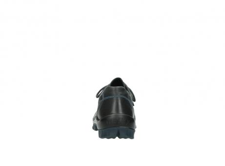 wolky boots 4732 kick winter 228 anthrazit blau leder_7