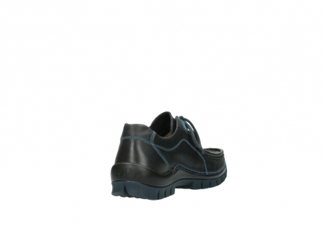wolky boots 4732 kick winter 228 anthrazit blau leder_9