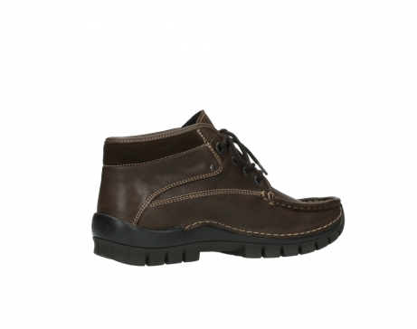 wolky boots 4751 cross herren 230 braun leder_11