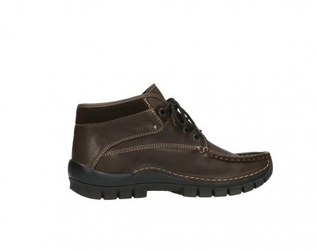 wolky boots 4751 cross herren 230 braun leder_12