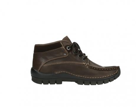 wolky boots 4751 cross herren 230 braun leder_13
