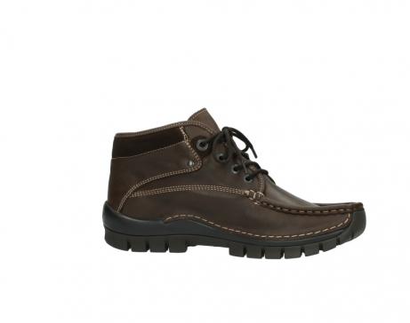 wolky boots 4751 cross herren 230 braun leder_14
