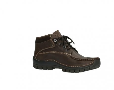 wolky boots 4751 cross herren 230 braun leder_15