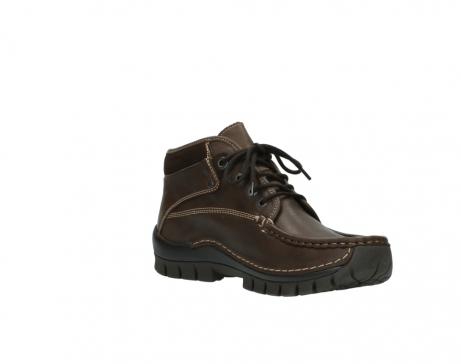 wolky boots 4751 cross herren 230 braun leder_16