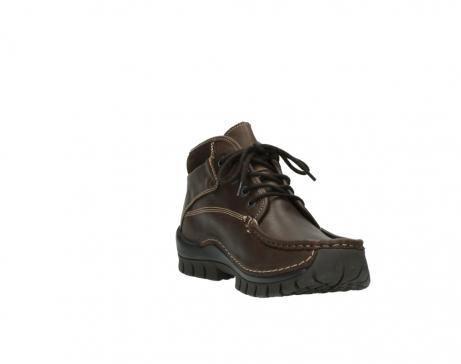 wolky boots 4751 cross herren 230 braun leder_17