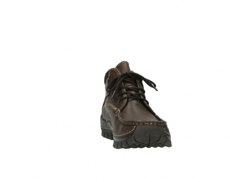 wolky boots 4751 cross herren 230 braun leder_18