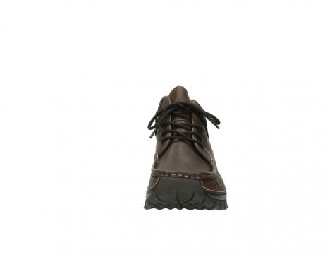 wolky boots 4751 cross herren 230 braun leder_19