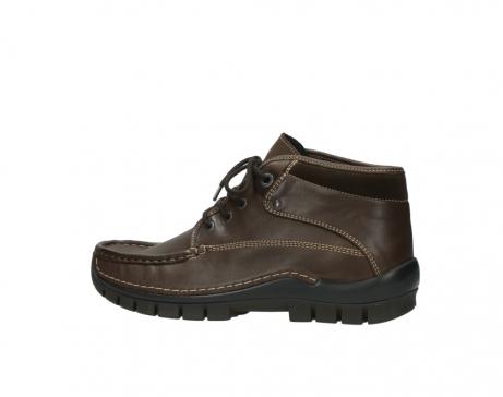 wolky boots 4751 cross herren 230 braun leder_2