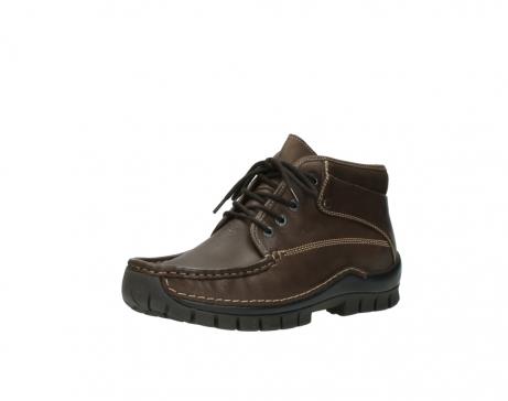 wolky boots 4751 cross herren 230 braun leder_22