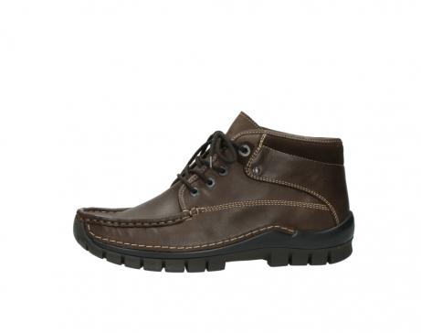 wolky boots 4751 cross herren 230 braun leder_24