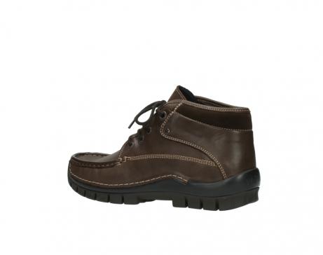 wolky boots 4751 cross herren 230 braun leder_3