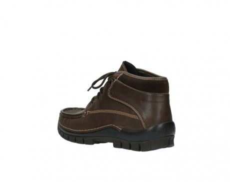 wolky boots 4751 cross herren 230 braun leder_4