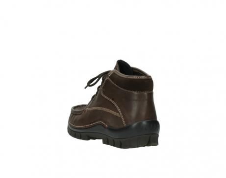 wolky boots 4751 cross herren 230 braun leder_5
