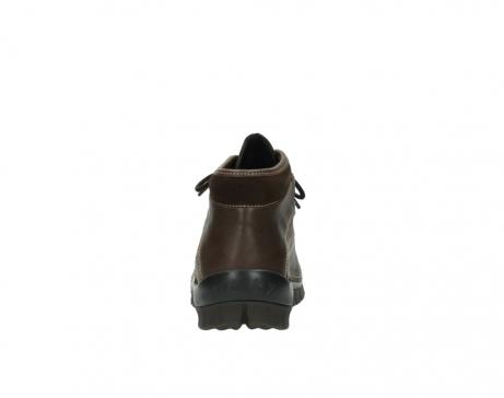 wolky boots 4751 cross herren 230 braun leder_7