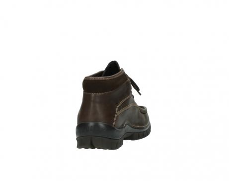 wolky boots 4751 cross herren 230 braun leder_8