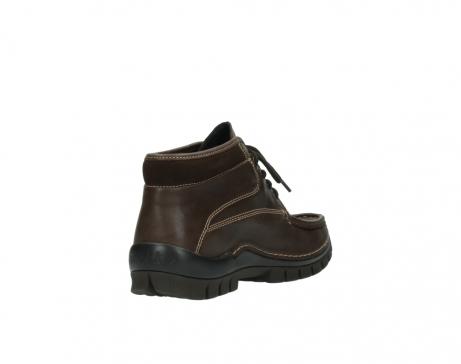 wolky boots 4751 cross herren 230 braun leder_9