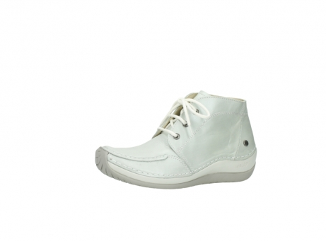 wolky boots 4803 olympia 812 altweiss leder_23