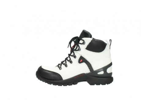 wolky boots 6500 city tracker 312 altweiss leder_1