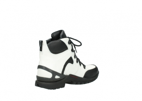 wolky boots 6500 city tracker 312 altweiss leder_10