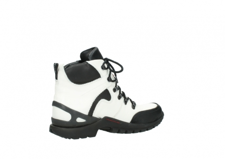 wolky boots 6500 city tracker 312 altweiss leder_11