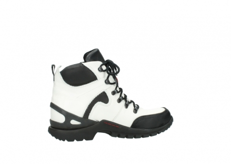 wolky boots 6500 city tracker 312 altweiss leder_12