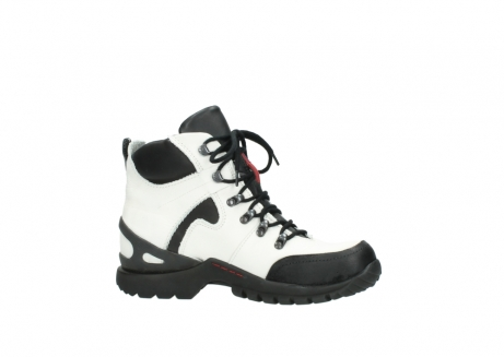 wolky boots 6500 city tracker 312 altweiss leder_14