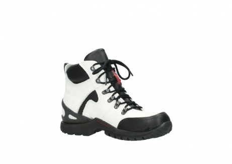 wolky boots 6500 city tracker 312 altweiss leder_15