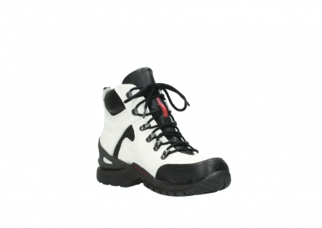 wolky boots 6500 city tracker 312 altweiss leder_16