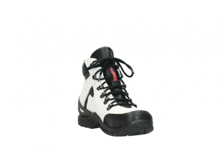 wolky boots 6500 city tracker 312 altweiss leder_17