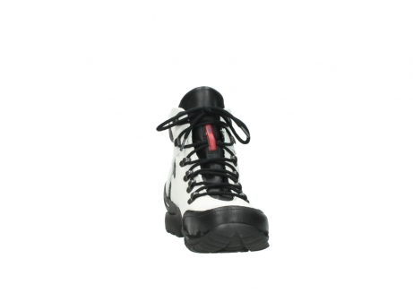 wolky boots 6500 city tracker 312 altweiss leder_18
