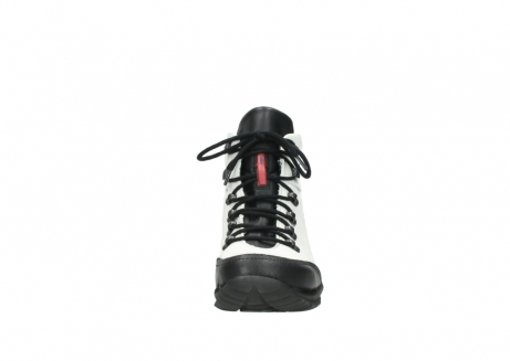 wolky boots 6500 city tracker 312 altweiss leder_19