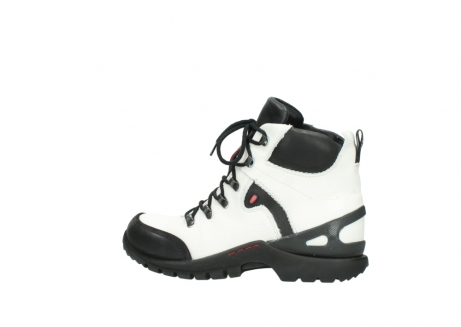 wolky boots 6500 city tracker 312 altweiss leder_2
