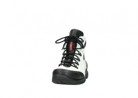wolky boots 6500 city tracker 312 altweiss leder_20