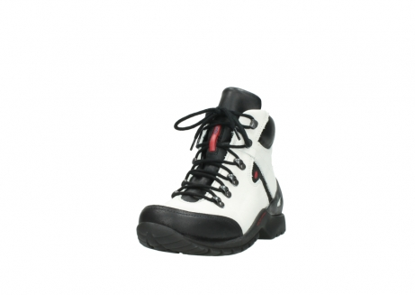 wolky boots 6500 city tracker 312 altweiss leder_21