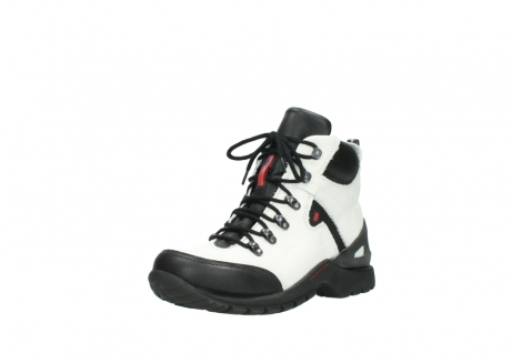wolky boots 6500 city tracker 312 altweiss leder_22