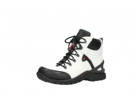 wolky boots 6500 city tracker 312 altweiss leder_23