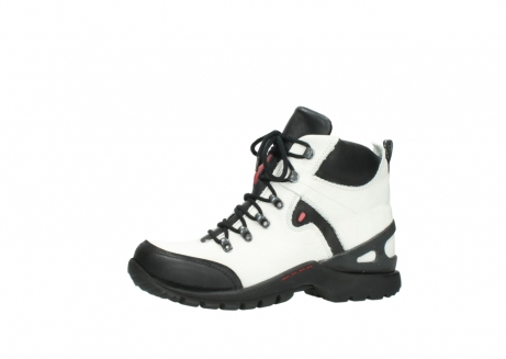wolky boots 6500 city tracker 312 altweiss leder_24