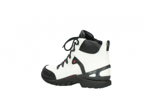 wolky boots 6500 city tracker 312 altweiss leder_3