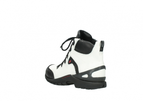 wolky boots 6500 city tracker 312 altweiss leder_4