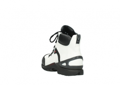 wolky boots 6500 city tracker 312 altweiss leder_5