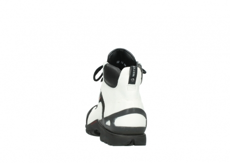 wolky boots 6500 city tracker 312 altweiss leder_6