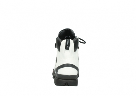 wolky boots 6500 city tracker 312 altweiss leder_7