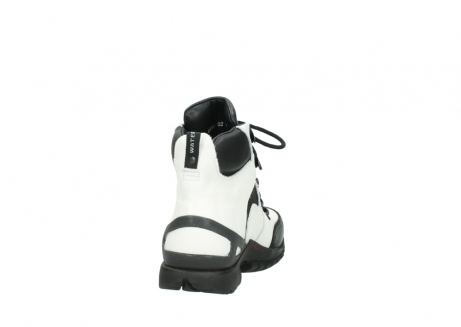 wolky boots 6500 city tracker 312 altweiss leder_8
