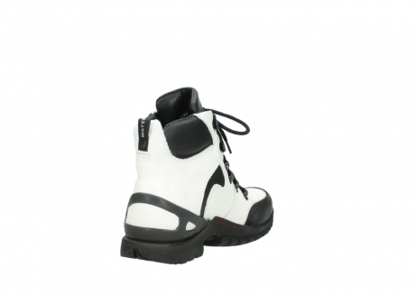 wolky boots 6500 city tracker 312 altweiss leder_9