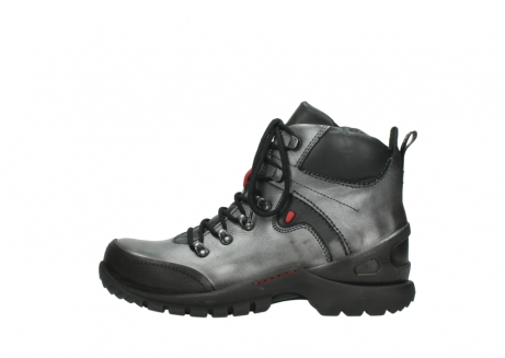 wolky boots 6500 city tracker 321 anthrazit leder_1