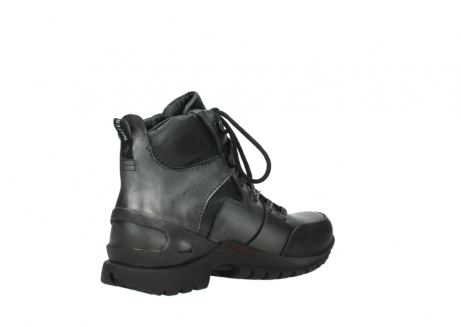 wolky boots 6500 city tracker 321 anthrazit leder_10